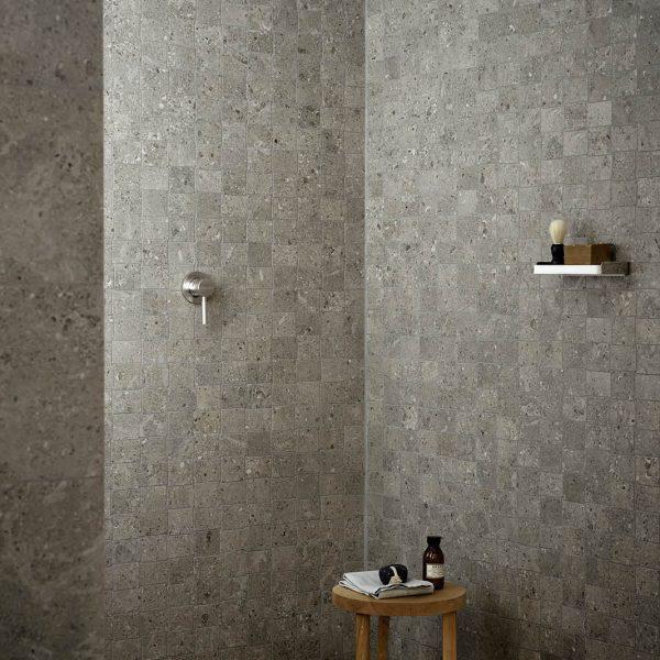 Aggregate-Taupe-Mosaic