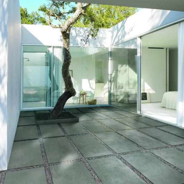 Cemento20-Grigio--