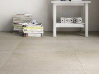 Stucco-Sand-