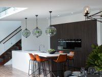 International Ceramics - Butler Project (36)