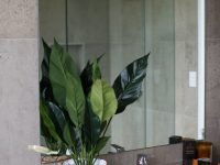 International Ceramics - Butler Project (47)