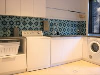 International Ceramics Baysfield Project (3)