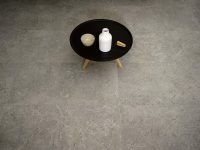 Aggregate Taupe - Lifestyle 10