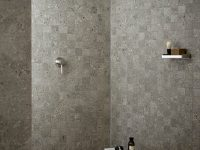 Aggregate Taupe - Lifestyle 8