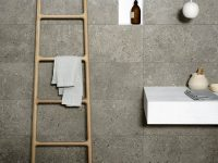 Aggregate Taupe - Lifestyle 9