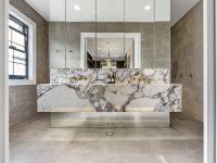 International Ceramics - Waterview Project - Gen Marble (8)