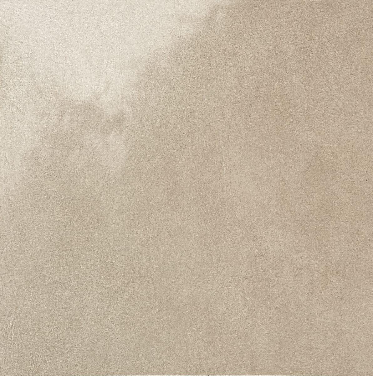 Mlkq international ceramics for Carrelage 60x60 beige